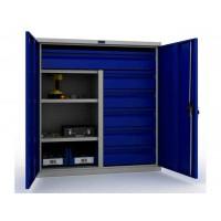 Шкаф инструментальный ТС 1095-100215