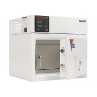 Медицинский сейф-термостат VALBERG TS-3/12 мод. ASK-30