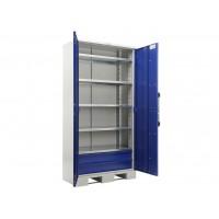 Инструментальный шкаф AMH TC-005020