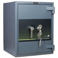 Взломостойкий сейф MDTB Banker-M 67 2K