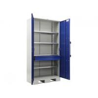 Инструментальный шкаф AMH TC-004010