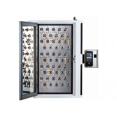 Автоматическая ключница VALBERG KMS-50