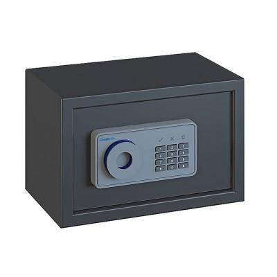 Мебельный сейф AIR 10 EL