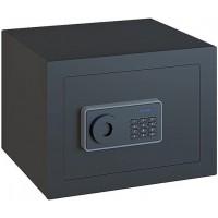 Мебельный сейф WATER S1 Size 30 EL