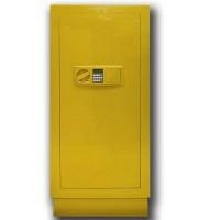 Взломостойкий сейф Burg-Wachter MTD 48 E (Золото)
