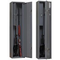 Оружейный шкаф Onix Гусар