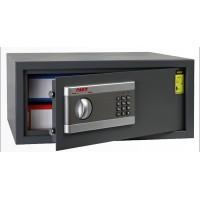 Мебельный сейф Onix KS-20