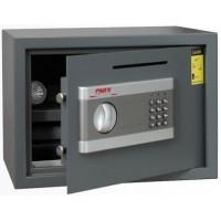 Мебельный сейф Onix LS-25D