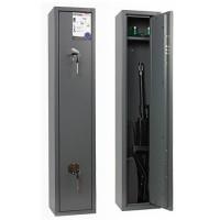 Оружейный шкаф Onix Сотник