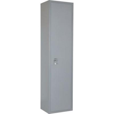 Бухгалтерский сейф (шкаф)-Меткон ШМ 180