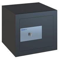Мебельный сейф EARTH S2 SIZE 15 KL