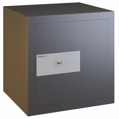 Мебельный сейф EARTH S2 SIZE 40 KL
