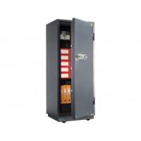 Огнестойкий сейф VALBERG FRS-173.T-CL (FRS-165)