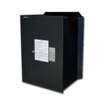Встраиваемый сейф Juwel 4475