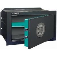 Встраиваемый сейф Juwel 5644
