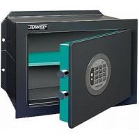 Встраиваемый сейф Juwel 5666