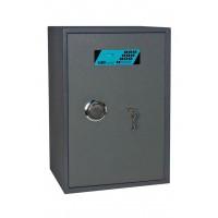 Мебельный сейф SAFEtronics NTL-62ME