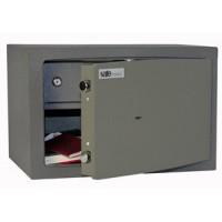 Взломостойкий сейф SAFEtronics NTR-24MS