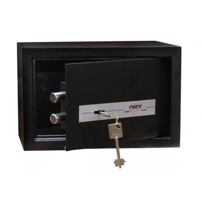 Мебельный сейф Onix LS-20K