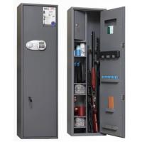 Оружейный шкаф Onix MINI-2MEs