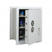 Встраиваемый сейф FORMAT WEGA-50-380.EL