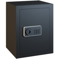 Мебельный сейф WATER S1 Size 50-2 EL