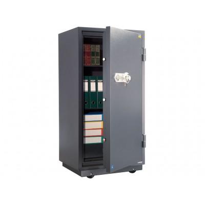 Огнестойкий сейф VALBERG FRS-140.T-CL (FRS-133)