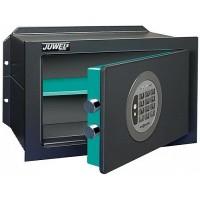 Встраиваемый сейф Juwel 5624