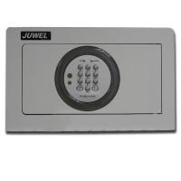 Офисный сейф Juwel 7613