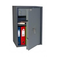 Мебельный сейф SAFEtronics NTL-62M