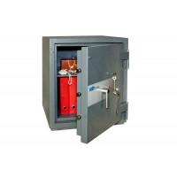 Взломостойкий сейф SAFEtronics NTR3-70MM