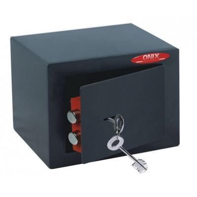 Мебельный сейф Onix LS-17K