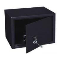 Мебельный сейф Вектор SFT-25 К