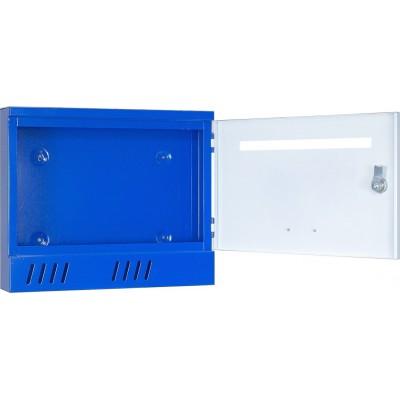 Ящик почтовый-Меткон ЯП 3