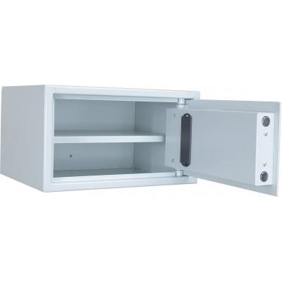 Мебельный сейф-Меткон ШМ 25Э
