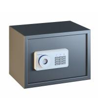 Мебельный сейф AIR 15 EL