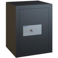 Мебельный сейф WATER S1 Size 50-2 KL