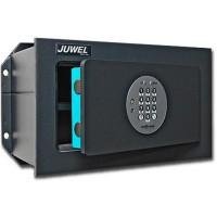 Встраиваемый сейф Juwel 5613