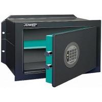 Встраиваемый сейф Juwel 5645