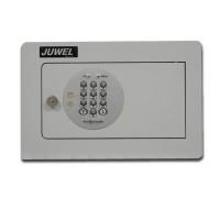 Офисный сейф Juwel 7813