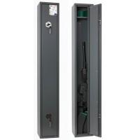 Оружейный шкаф Onix Эфес