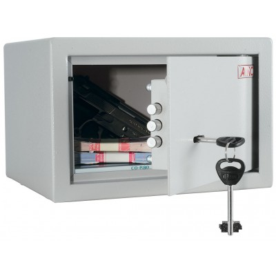 Офисный сейф AIKO T-17