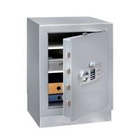 Взломостойкий сейф Burg-Wachter MTD 46 E-BIO