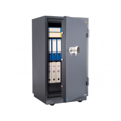 Огнестойкий сейф VALBERG FRS-127.T-EL (FRS-120)