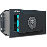 Встраиваемый сейф Juwel 5614