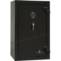 Огневзломостойкий сейф Liberty Premium Home 12BKT