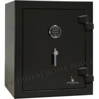 Огневзломостойкий сейф Liberty Premium Home 8BKT