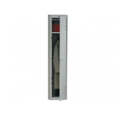 Шкаф для раздевалок NOBILIS AL-01