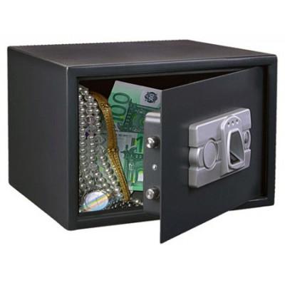 Мебельный сейф Onix FP-25N