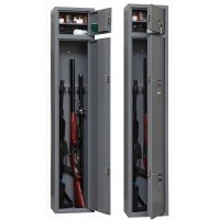 Оружейный шкаф Onix Канонир